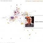 Semantische Suche: Wolfram Alpha wertet Facebook aus