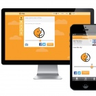 Soziales Netzwerk: Swipp verkauft deine Meinung