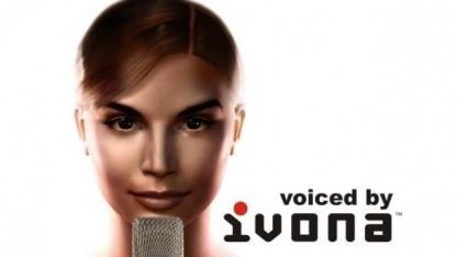 Ivona Software: Amazon kauft Text-to-Speech-Softwareunternehmen