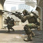 Counter-Strike: Global Offensive jetzt mit Deathmatch