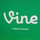 Soziales Netzwerk: Twitter startet Videodienst Vine