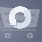 Onlinewerbung: Facebook statt Tracking-Cookie