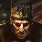 Assassin's Creed 3: Jagd auf den Tyrannen Washington