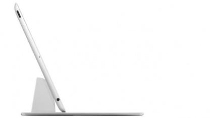 Bluetooth Keyboard für iPad