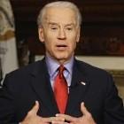 """Vizepräsident Joe Biden: """"Aggressiv bei drei bis sechs Stunden Videospiel am Tag"""""""