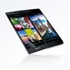 Medias W N05-E: Android-Smartphone mit zwei Displays vorgestellt