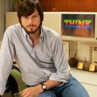 """Total falsch"": Steve Wozniak findet erste jOBS-Filmszene peinlich"