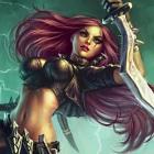 Riot Games: Mac-Client für League of Legends verfügbar