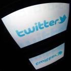 Twitter: #Aufschrei gegen Alltagssexismus