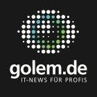 In eigener Sache: Golem.de öffnet sich für Autoren