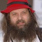 Linux: Kernel-Hacker Alan Cox nimmt eine Auszeit