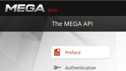 Die Verschlüsselung von Mega soll erhebliche Fehler haben.