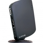 Edge HD4: Sapphire bietet Mini-PC wieder mit Intel-Technik an