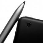 Kickstarter: Druckempfindlicher Stift für iPad und Mac