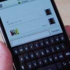 Mobilfunk: Deutsche Telekom startet Joyn in Deutschland