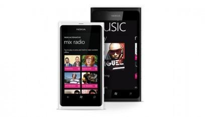 Mit Music+ erweitert Nokia seinen Musikdienst.