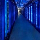 1 Milliarde Nutzer: Facebooks größte technische Errungenschaften