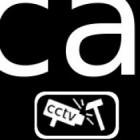 Schwacher Protest: Autonome in Berlin klauen Überwachungskameras