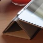 Apple: Hinweise auf iOS-Geräte mit 128 GByte in aktueller iOS-Beta