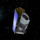 Esa und Nasa: Europäer und Amerikaner erforschen das dunkle Universum