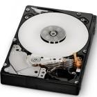 10.000 U/min: Schnelle 1,2-TByte-Festplatte im 2,5-Zoll-Format von HGST