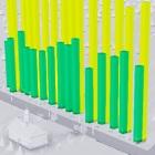 Sim City 5 angespielt: Die Stadt als Statistik