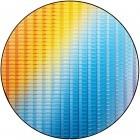 Server-CPUs: Intels Ivy Bridge-EX mit bis zu 15 Kernen