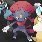 Japan: Pokémon 2 meistverkauftes Spiel 2012