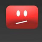 Gema-Streit: Musikindustrie antwortet mit eigenen Youtube-Sperrtafeln