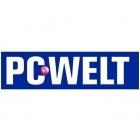 Angriff: Pcwelt.de verteilte Malware