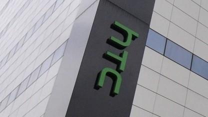HTCs M7 soll noch im März 2013 auf den Markt kommen.