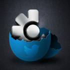 Mobile App-Entwicklung: Twitter kauft Crashlytics