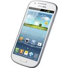 Samsung Galaxy Express: LTE-Smartphone mit 4,5-Zoll-Touchscreen und Jelly Bean