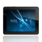 Android: ZTE präsentiert 8-Zoll-Tablet mit UMTS