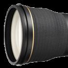 Nikkor: 800-Millimeter-Objektiv von Nikon zum Preis eines VW Golf