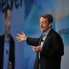 Virtualisierungssoftware: VMware kündigt 900 Beschäftigten