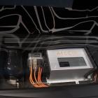 Elektromobilität: Daimler, Ford und Renault-Nissan entwickeln Brennstoffzelle