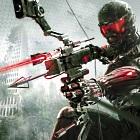 Crytek: Multiplayer-Beta von Crysis 3 mit Jugendschutzhürden