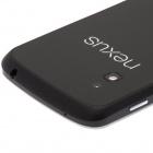 Play Store: Das Nexus 4 ist wieder zu haben