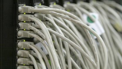 Zahlreiche UPnP-fähige-Router sind angreifbar.