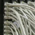 libupnp: Schwere UPnP-Lücke in Hunderten von Routermodellen