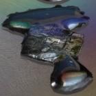 Transient Electronics: Spionagechip zerstört sich durch Funksignal