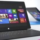 Microsoft-Tablet: Surface Pro mit nur 23 GByte freiem Speicher