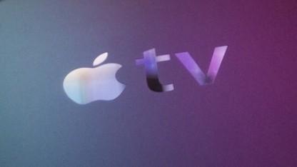 Das neue Apple TV soll noch kleiner werden.
