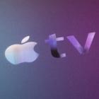 Set-Top-Box: Apple TV schrumpft leicht und wird schneller