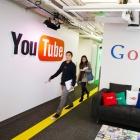 Internetvideos: Youtube plant kostenpflichtige Abos