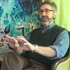 Warren Spector: Disney schließt Micky-Epic-2-Entwicklerstudio