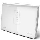 UPnP-Sicherheitslücke: Router von AVM und Telekom nicht angreifbar