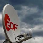 Aufstand der Kommunen: ARD und ZDF droht breiter GEZ-Boykott