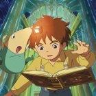 Test Ni No Kuni: Märchenhaftes Rollenspiel auch für Erwachsene